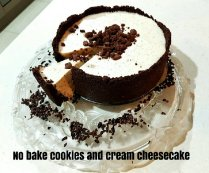 cheesecake-pinterest